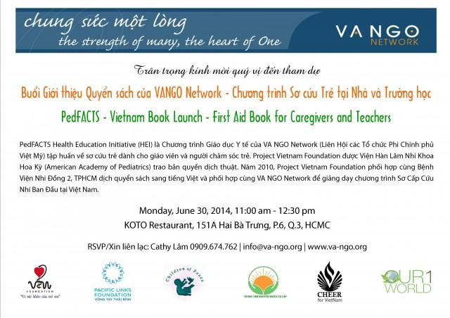 Invitation-June2014-Copy